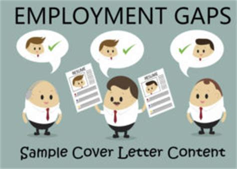 Sample Job Cover Letter - 7 Documents in PDF, Word
