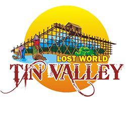 Essay about lost world of tambun